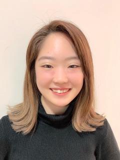 美容室ポルト都立大学店 奈良橋 彩圭